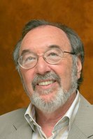 James L. Brooks picture G598462