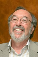 James L. Brooks picture G598463