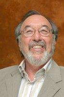 James L. Brooks picture G598464