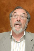 James L. Brooks picture G598465