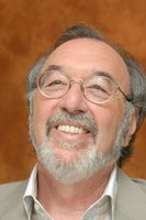 James L. Brooks picture G598466