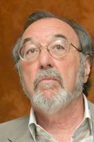 James L. Brooks picture G598467