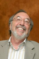 James L. Brooks picture G598468