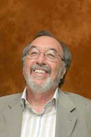 James L. Brooks picture G598469