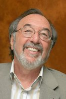 James L. Brooks picture G598470