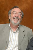 James L. Brooks picture G598471