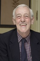 John Mahoney picture G598570