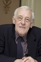 John Mahoney picture G598572