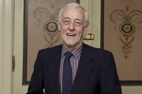 John Mahoney picture G598577