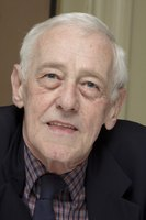 John Mahoney picture G598579
