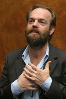 Hugo Weaving picture G598581