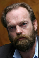 Hugo Weaving picture G598582