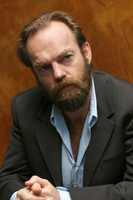 Hugo Weaving picture G598583