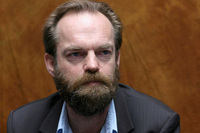 Hugo Weaving picture G598585