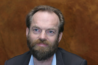 Hugo Weaving picture G598586