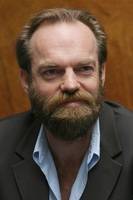 Hugo Weaving picture G598587