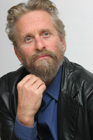 Michael Douglas picture G599436