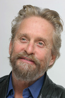 Michael Douglas picture G599437