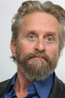Michael Douglas picture G599439