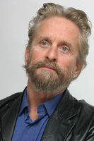 Michael Douglas picture G599440