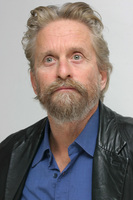 Michael Douglas picture G599443