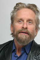 Michael Douglas picture G599446