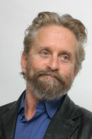 Michael Douglas picture G599449