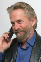 Michael Douglas picture G599450