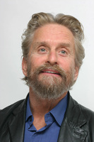 Michael Douglas picture G599451