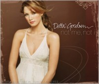Delta Goodrem picture G59976