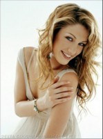Delta Goodrem picture G60005