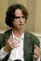 Jay Roach picture G600128