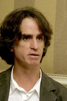 Jay Roach picture G600129
