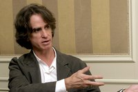 Jay Roach picture G600130