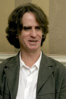 Jay Roach picture G600131