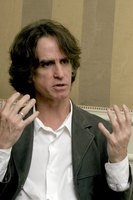 Jay Roach picture G600133
