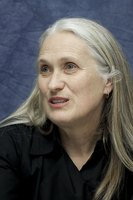 Jane Campion picture G601012