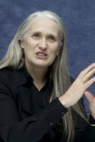 Jane Campion picture G601013