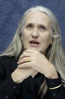 Jane Campion picture G601014