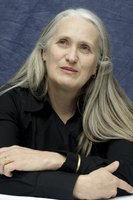 Jane Campion picture G601015
