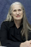 Jane Campion picture G601016