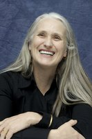Jane Campion picture G601017