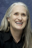 Jane Campion picture G601019
