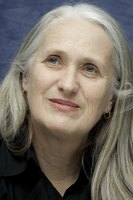 Jane Campion picture G601020