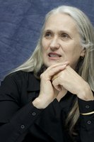 Jane Campion picture G601021
