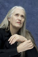 Jane Campion picture G601022
