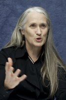 Jane Campion picture G601023