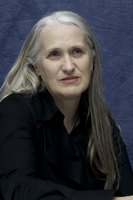 Jane Campion picture G601024