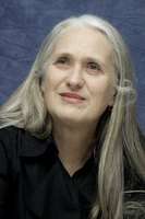 Jane Campion picture G601026