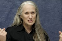 Jane Campion picture G601027